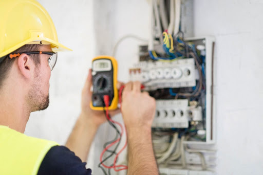 Do You Know the Most Recent Electrical Safety Testing Regulations?